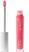 Fragrances, Perfumes, Cosmetics Lip Gloss - Ere Perez Mango Lip Honey