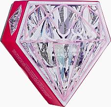 Fragrances, Perfumes, Cosmetics Body Puff - NYX Professional Makeup Diamonds & Ise