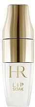 Fragrances, Perfumes, Cosmetics Lip Oil - Helena Rubinstein Re-Plasty Age Recovery Lip Soak
