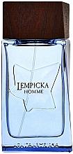 Fragrances, Perfumes, Cosmetics Lolita Lempicka Homme - Eau de Toilette