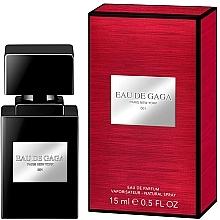 Fragrances, Perfumes, Cosmetics Lady Gaga Eau de Gaga 001 - Eau de Parfum