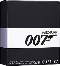 Fragrances, Perfumes, Cosmetics James Bond 007 by James Bond 007 - After Shave Lotion