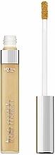 Fragrances, Perfumes, Cosmetics Concealer - L'Oreal Paris True Match The One Concealer