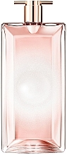 Fragrances, Perfumes, Cosmetics Lancome Idole Aura - Eau de Parfum