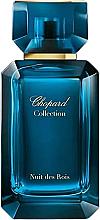 Fragrances, Perfumes, Cosmetics Chopard Nuit Des Rois - Eau de Parfum