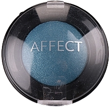 Fragrances, Perfumes, Cosmetics Baked Eyeshadow - Affect Cosmetics Love Colours Baked Eyeshadow