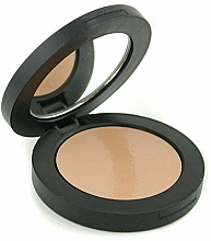 Fragrances, Perfumes, Cosmetics Face Concealer - Youngblood Ultimate Concealer (Tan)