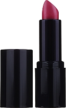 Fragrances, Perfumes, Cosmetics Lipstick - Dr.Hauschka Lipstick
