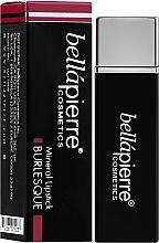 Fragrances, Perfumes, Cosmetics Mineral Lipstick - Bellapierre Mineral Lipstick