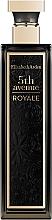 Fragrances, Perfumes, Cosmetics Elizabeth Arden 5th Avenue Royale - Eau de Parfum