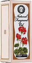 Fragrances, Perfumes, Cosmetics Oil Perfume - Song of India Precious Sandal