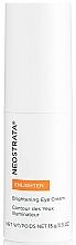 Fragrances, Perfumes, Cosmetics Brightening Eye Cream - Neostrata Enlighten Brightening Eye Cream
