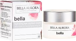 Fragrances, Perfumes, Cosmetics Eye Cream - Bella Aurora Bella Eye Contour Cream