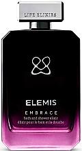 """Fragrances, Perfumes, Cosmetics Bath & Shower Elixir """"Embrace"""" - Elemis Life Elixirs Embrace Bath & Shower Oil"""