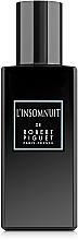Fragrances, Perfumes, Cosmetics Robert Piguet L'insomnuit - Eau de Parfum