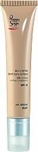 Fragrances, Perfumes, Cosmetics BB Face Cream - Peggy Sage Crem BB