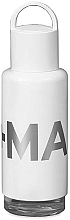 Fragrances, Perfumes, Cosmetics Blood Concept +MA - Perfume