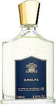 Fragrances, Perfumes, Cosmetics Creed Erolfa - Eau de Parfum