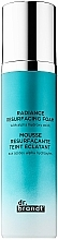Fragrances, Perfumes, Cosmetics Resurfacing Alpha Hydroxy Acids Foam - Dr. Brandt Skincare Radiance Resurfacing Foam