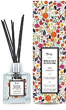 Fragrances, Perfumes, Cosmetics Home Fragrance - Baija Ete A Syracuse Home Fragrance