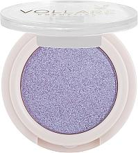 Fragrances, Perfumes, Cosmetics Single Eyeshadow - Vollare Eyeshadow