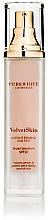 Fragrances, Perfumes, Cosmetics Facial Tint - Pure White Cosmetics VelvetSkin Instant Firming Skin Tint SPF 20