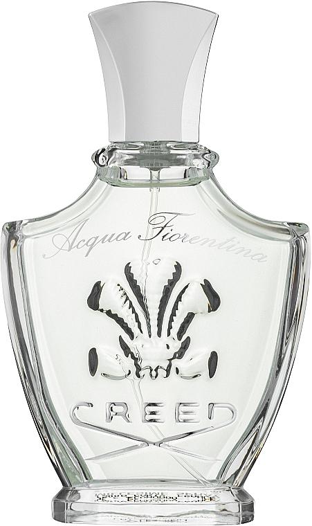 Creed Acqua Fiorentina - Eau de Parfum — photo N1