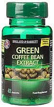 "Fragrances, Perfumes, Cosmetics Food Supplement ""Green Coffee Bean Extract"" - Holland & Barrett Green Coffee Bean Extract"