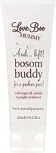 Firming Breast Balm - Love Boo Mummy Bosom Buddy — photo N2