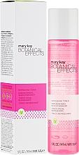 Fragrances, Perfumes, Cosmetics Refreshing Toner - Mary Kay Botanical Effects Tonic