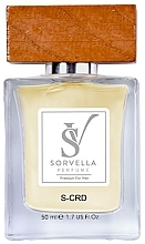 Fragrances, Perfumes, Cosmetics Sorvella Perfume S-CRD - Perfume
