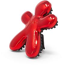 Fragrances, Perfumes, Cosmetics Car Air Freshener - Mr&Mrs Niki Car Chrome Red Cherry