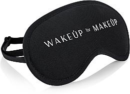 Fragrances, Perfumes, Cosmetics Sleeping Mask in Case - MakeUp