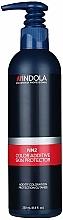 Fragrances, Perfumes, Cosmetics Color Additive Scalp Protector Lotion - Indola Profession NN2 Color Additive Skin Protector
