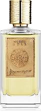 Fragrances, Perfumes, Cosmetics Nobile 1942 Vespri Orteintale - Eau de Parfum