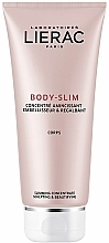Fragrances, Perfumes, Cosmetics Body Concentrate - Lierac Body-Slim Slimming Concentrate Sculpting & Beautifying