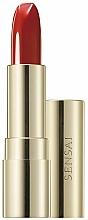 Fragrances, Perfumes, Cosmetics Lipstick - Kanebo Sensai The Lipstick Le Rouge A Levres