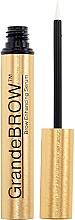 Fragrances, Perfumes, Cosmetics Eyebrow Serum - Grande Cosmetics Brow Enhancing Serum