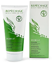 Fragrances, Perfumes, Cosmetics Cleanser - Repechage Hydra 4 Cleanser