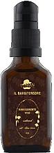 Fragrances, Perfumes, Cosmetics Soothing Face Serum - BioMAN Face Refreshment Serum