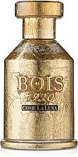 Fragrances, Perfumes, Cosmetics Bois 1920 Come La Luna - Eau de Toilette