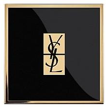 Fragrances, Perfumes, Cosmetics Eyeshadow - Yves Saint Laurent Metallic Crush Mono