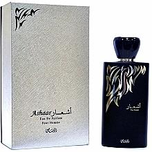 Fragrances, Perfumes, Cosmetics Rasasi Ashaar - Eau de Parfum