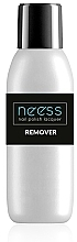 Fragrances, Perfumes, Cosmetics Nail Cleanser - Neess Remover