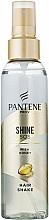 Fragrances, Perfumes, Cosmetics Honey Conditioner Spray - Pantene Pro-V Shine SOS Hair Shake