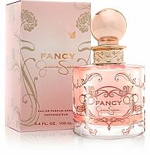 Fragrances, Perfumes, Cosmetics Jessica Simpson Fancy - Eau de Parfum