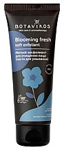 Fragrances, Perfumes, Cosmetics Hydrating Cleansing Paste - Botavikos Skin Care & Aromatherapy Blooming Fresh