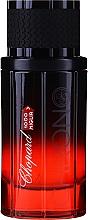 Fragrances, Perfumes, Cosmetics Chopard 1000 Miglia Chrono - Eau de Parfum