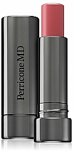 Fragrances, Perfumes, Cosmetics Lipstick - Perricone MD No Makeup Lipstick Broad Spectrum SPF 15