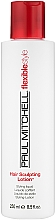 Fragrances, Perfumes, Cosmetics Universal Styling Lotion - Paul Mitchell Flexible Style Hair Sculpting Lotion